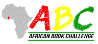 African Book Challenge